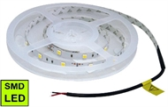 LED traka  4,8W, 3000K WW IP20