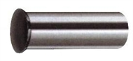 End sleeve non-insulated   1,0mm2/ 8