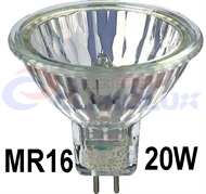 Halogena Žarulja MR16 20W ,12V