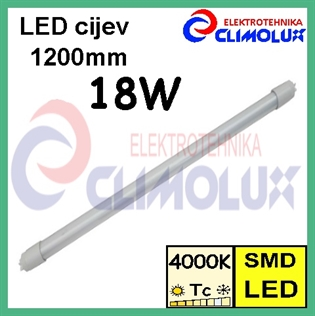 fluorescent to led tube light wiring diagram tractor repair led linear track lighting kit additionally fluorescent lights ballast wiring diagram green wire besides metal halide