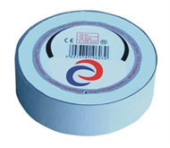 Isolierband, PVC, 20mx18mm grau